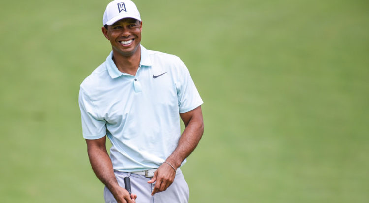 6befa571 How Tiger Woods Achieved a Net Worth of $740 Million