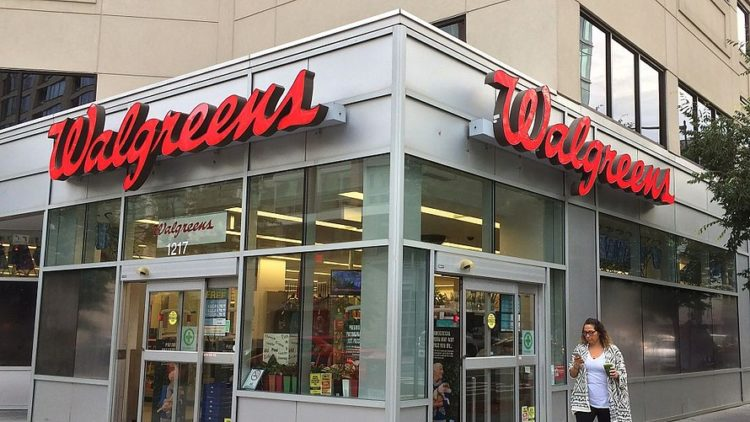 7befe1ec7c2 20 Things You Didn't Know about The Walgreen Company