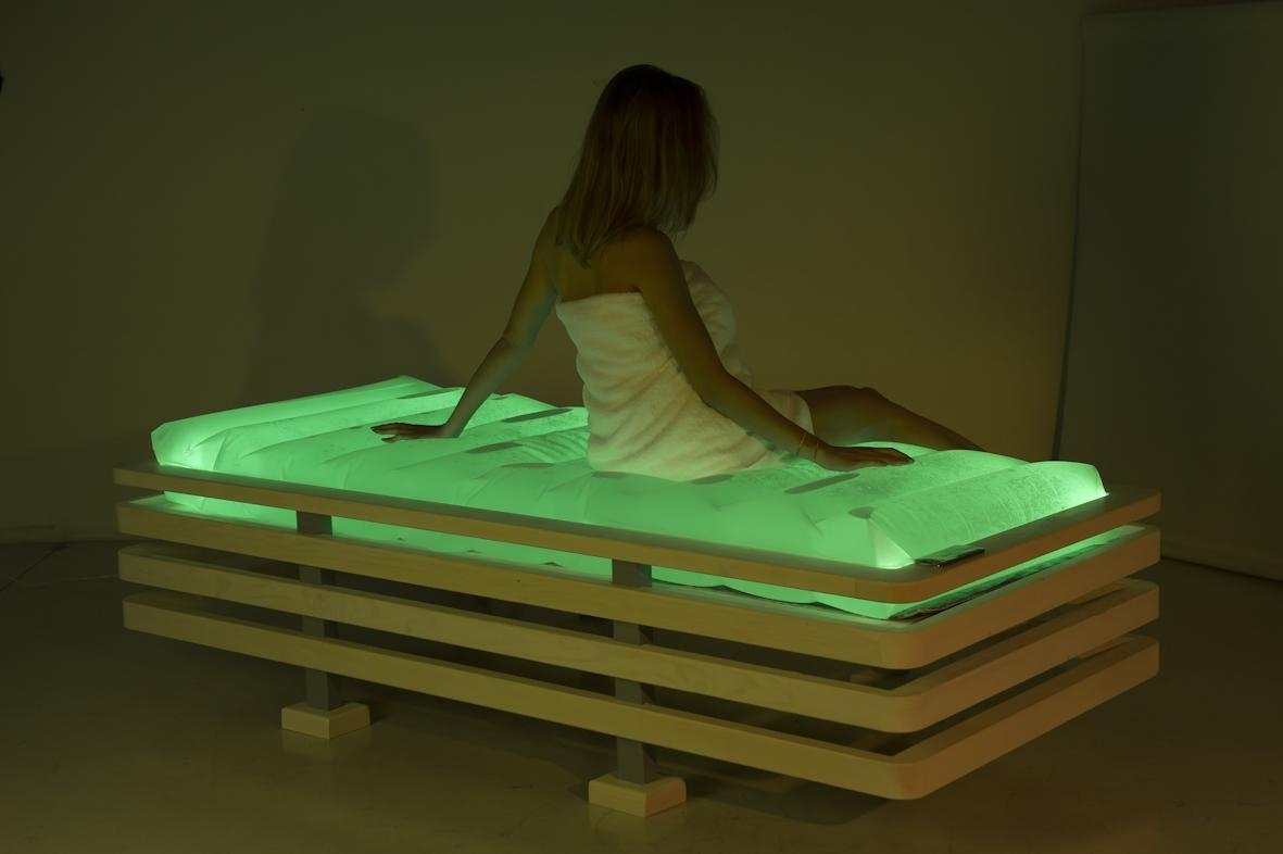 the top five waterbed mattresses on the market today