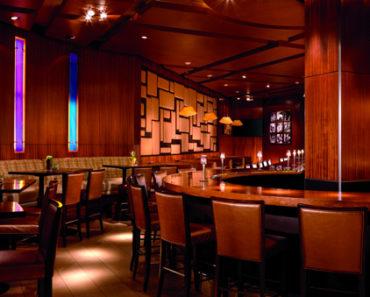 The Five Best Steakhouses in Denver