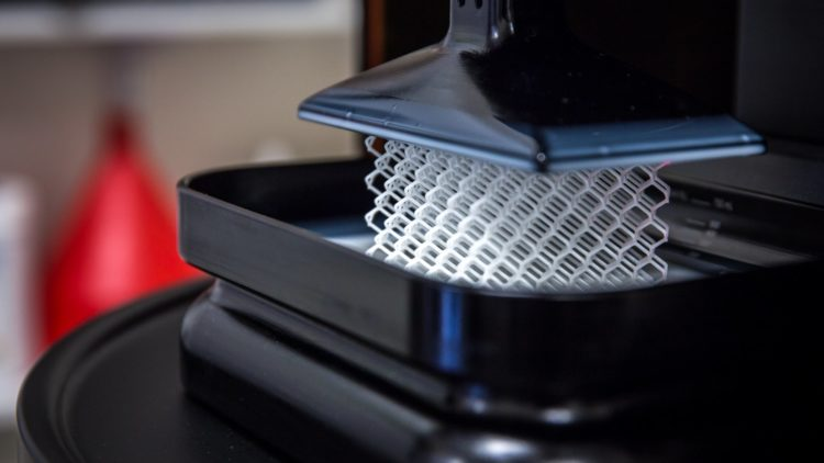 What began as a novelty in the technology world has rapidly advanced to a  new way of manufacturing a variety of goods. 3D printing is taking the  world by ... e296b648e6ab