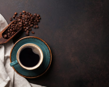 Seven Top Coffees to Try this Summer