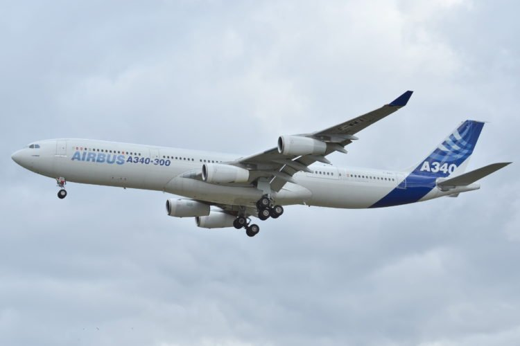 https://moneyinc.com/wp-content/uploads/2018/07/A340-300-F-WWAI-750x500.jpg