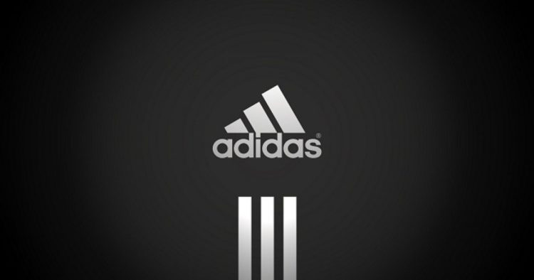 9834ef88391d The History of and Story Behind the Adidas Logo