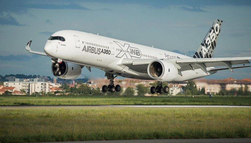 A350_080421