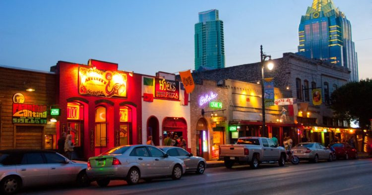 Craigslist En Austin Tx >> Five Money Scams To Watch Out For On Craigslist Austin