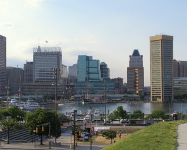 Five Money Scams to Watch Out For On Craigslist Baltimore