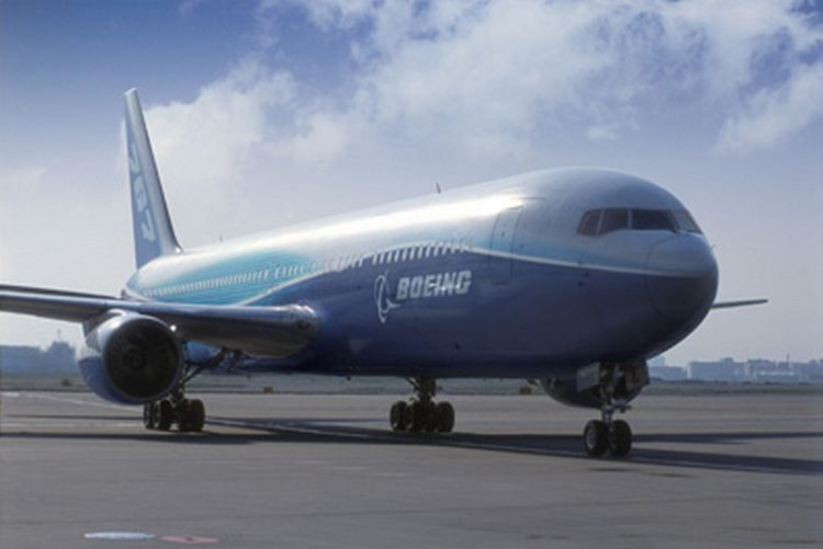 10 Things You Didn't Know about the Boeing 767 - Money Inc