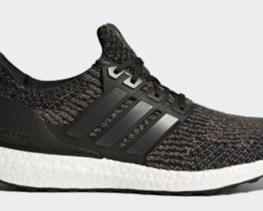 The Five Best Sneaker Silhouettes Adidas has to Offer