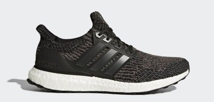 i cinque migliori scarpe sagome adidas ha da offrire.