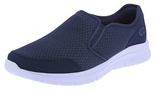 48a7176c7b13d The 10 Best Slip on Sneakers on the Market Today