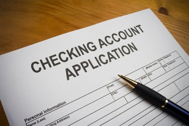 The 10 Best Free Checking Accounts in the U S