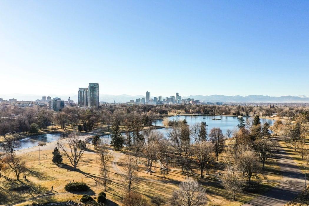 The 10 Best Restaurants In Denver Colorado