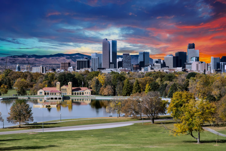 The 10 Best Restaurants In Denver Colorado