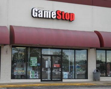 10 Benefits of Having a GameStop Credit Card