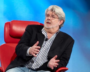 How George Lucas Achieved a Net Worth of $5.3 Billion