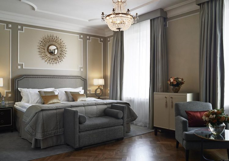 The Grand Hotel Is Best Rated And Most Highly Reviewed Of All Five Star Hotels In Stockholm This Impressive Located On Sodra