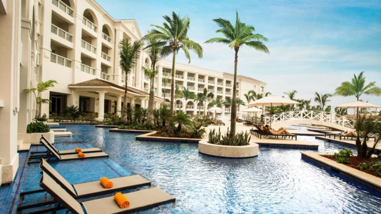 Rooms: The Five Best 5-Star Hotels In Jamaica