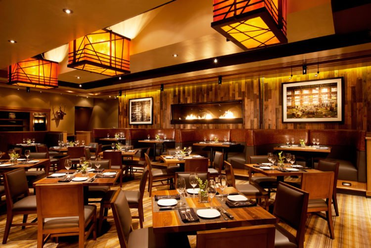 West County Restaurant Week St Louis