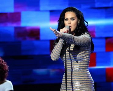 How Katy Perry Achieved a Net Worth of $280 Million