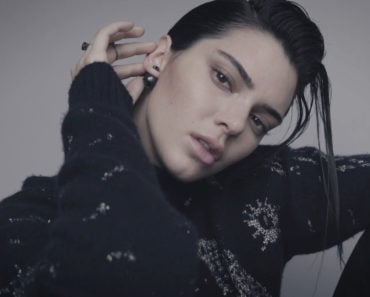 How Kendall Jenner Achieved a Net Worth of over $40 Million