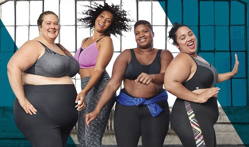 10 Benefits Of Having A Lane Bryant Credit Card
