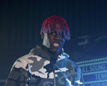 How Lil Yachty Achieved a Net Worth of $3 Million