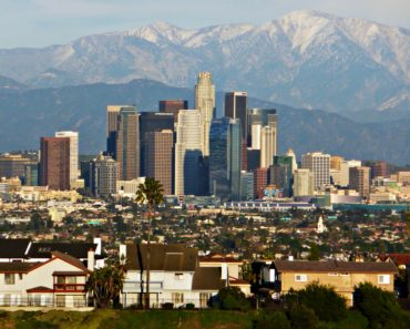 Five Money Scams to Watch Out for on Craigslist Los Angeles