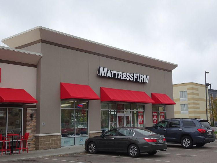 How Do I Make A Payment To Mattress Firm