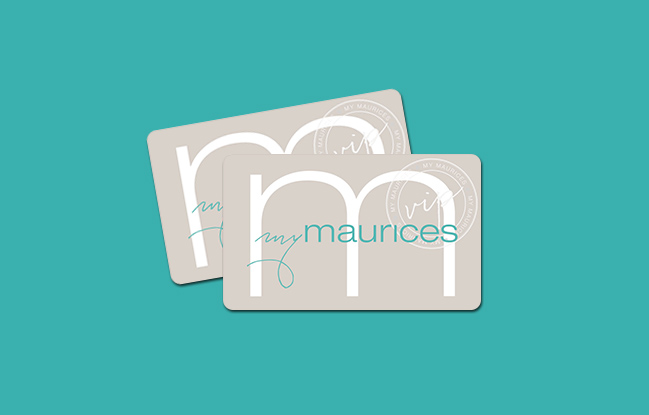 10 Benefits Of Having A Maurices Credit Card