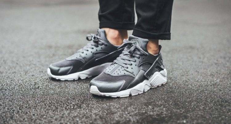detailed look c43c1 96295 The Five Best Nike Huarache Models on the Market Today