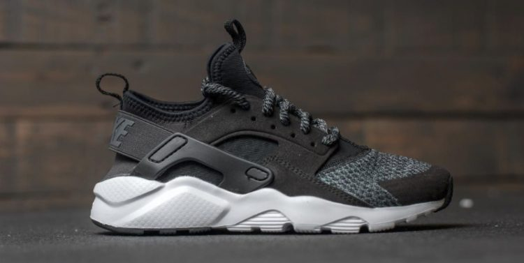 135fb96ce7535 The Five Best Nike Huarache Models on the Market Today