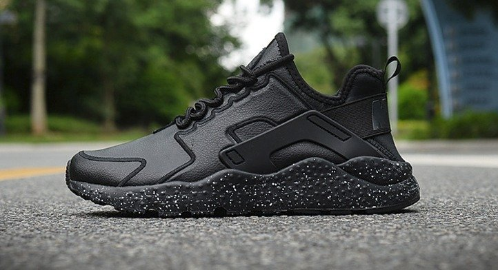 487306358c085 The Five Best Nike Huarache Models on the Market Today