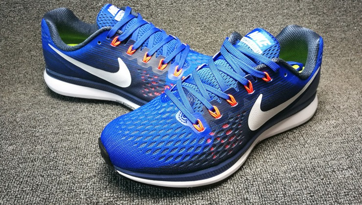 official photos af6f4 a9f66 The 10 Best Nike Running Shoes Money Can Buy