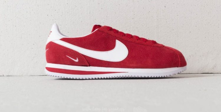 The 10 Best Nike Cortez Models You Can Buy b6a1d03e5e50