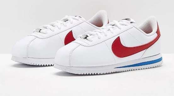 the best attitude 02348 96151 The 10 Best Nike Cortez Models You Can Buy