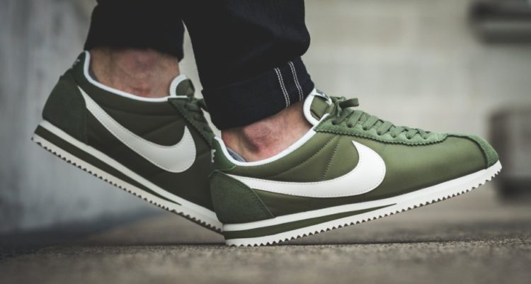 the best attitude 64333 cb761 The 10 Best Nike Cortez Models You Can Buy