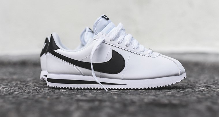 The 10 Best Nike Cortez Models You Can Buy