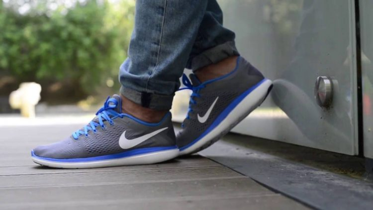 Can 10 The Running Shoes Nike Buy Best Money wkX8On0P