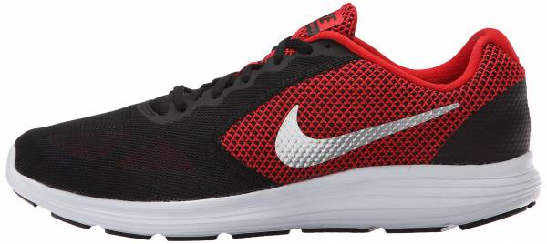 1fcfb214186a The 10 Best Nike Running Shoes Money Can Buy