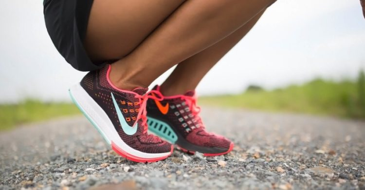 The 10 Best Nike Running Shoes Money Can Buy