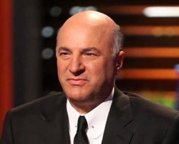 How Kevin O'Leary Achieved a Net Worth of $400 Million