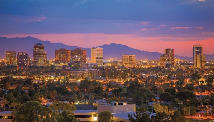 Craigslist Com Phoenix >> Money Scams To Watch Out For On Craigslist Phoenix