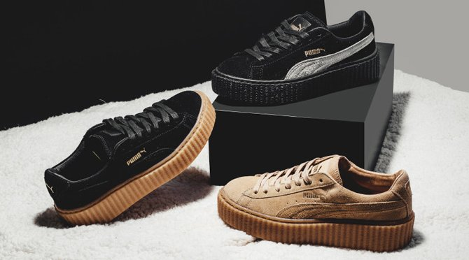 The Five Most Expensive Puma Sneakers on the Market a5102372f