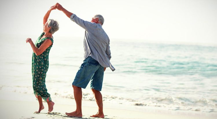 organizing your finances for retirement