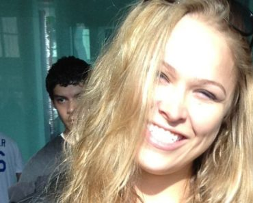 How Ronda Rousey Achieved a Net Worth of $12 Million