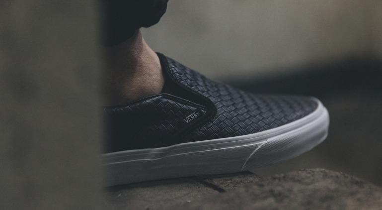Best Slip on Sneakers on the Market