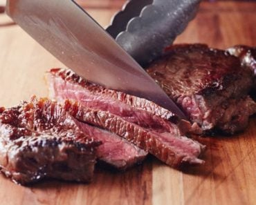 The Five Most Expensive Steak Cuts That Exist Today