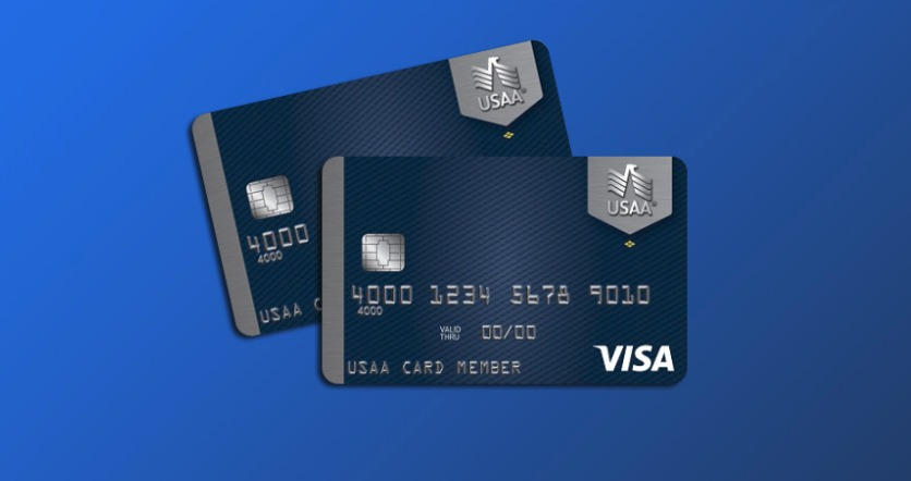 what is a usaa credit card and which are the best. Black Bedroom Furniture Sets. Home Design Ideas