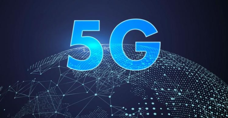 Why 5G Will Be Way More Important than you Think